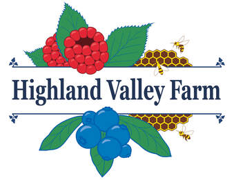Highland Valley Farm
